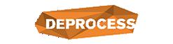 deprocess.org